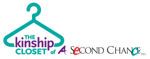 WEB-kinship-closet-logo